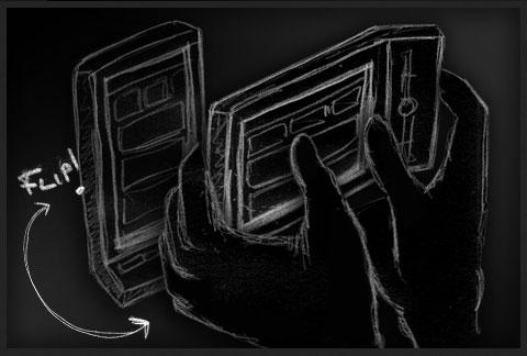 un telefono è un oggetto personale