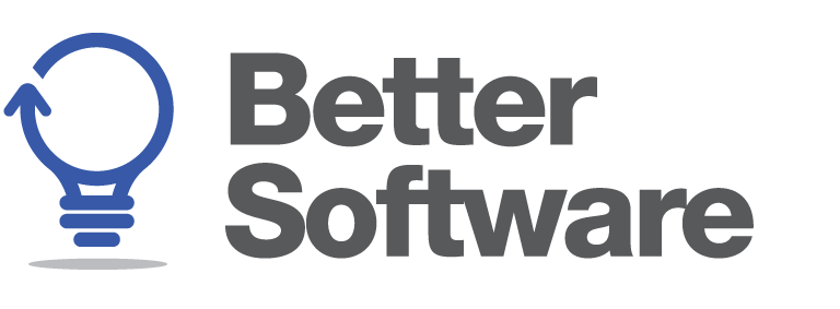 Better Software, a Firenze l'11 e il 12 novembre 2013