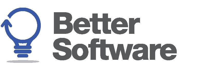 Better Software, a Firenze l'11 e il 12 novembre 2013